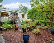 9518 3rd Ave NW, Seattle image