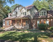 3040  Rock Ridge Pass, Weddington image
