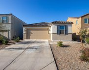37022 N Yellowstone Drive, San Tan Valley image