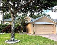 9985 Shadow Creek Drive, Orlando image