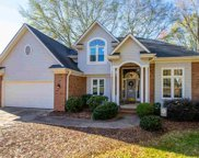 234 Holly Crest Circle, Simpsonville image