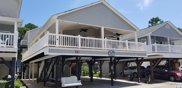 6001-P3 S Kings Hwy., Myrtle Beach image