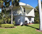 950 Moody RD Unit 111, North Fort Myers image
