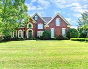 1600 Hatteras Trail, Grayson image