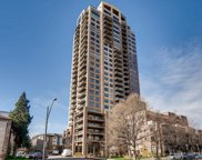 2990 East 17th Avenue Unit 1703, Denver image