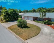 1720 Emerald Drive, Clearwater image