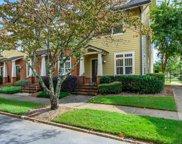 111 Memminger Street, Greenville image