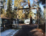 3355 Kircher  RD, Chiloquin image