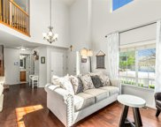 13977 Forest Street, Thornton image
