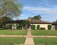 7030 Lacy Hill Drive, Houston image