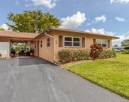 708 Whippoorwill Lane, Delray Beach image