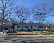 256 W Louis Ave, Egg Harbor City image
