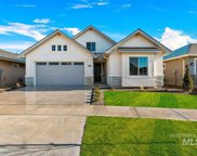 12102 S Aves Place, Nampa image