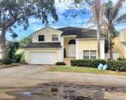 9953 Nw 2nd Ct, Plantation image