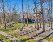 716 Toby Hill  Road, Westbrook image