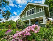 1822 3rd Ave N, Seattle image