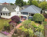2532 9th Ave W, Seattle image