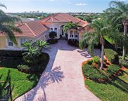 8857 New Castle  Drive, Fort Myers image