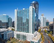 3324 NE Peachtree Road Unit 1101, Atlanta image