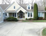 1120 FOREST LN, Bloomfield Hills image
