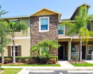 31141 Claridge Place, Wesley Chapel image
