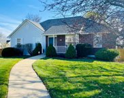 1598 Essex Drive, Warrensburg image