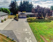 14221 Seattle Hill Rd, Snohomish image
