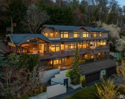 5012 NE Laurelcrest Lane, Seattle image