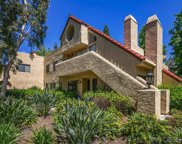17895 Caminito Pinero Unit #158, Rancho Bernardo/Sabre Springs/Carmel Mt Ranch image