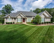 2333 Craig Cove Rd, Knoxville image