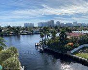 3100 NE 47th Ct Unit PH5, Fort Lauderdale image