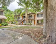 1666 Spring Garden Court Unit 1666, Holly Hill image