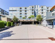4099 Stolberg Street Unit 368, Richmond image