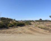 0     Mark Trail Trail, Hemet image