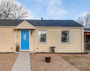 6102 Hudson Street, Commerce City image