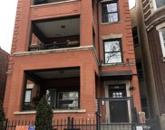 4524 South King Drive Unit 1, Chicago image