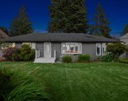 2562 Poplynn Drive, North Vancouver image