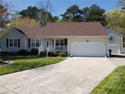 2808 Covey Court, South Chesapeake image