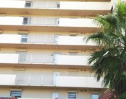 1095 N Highway A1a Unit #703, Indialantic image