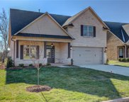2275 Renaissance Lane, High Point image