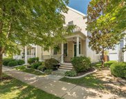 3204 South Mester, St Charles image