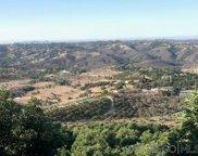 Via Panorama, Fallbrook image