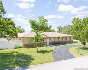 8668 Nw 29th Dr, Coral Springs image