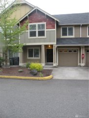 17605 79th Av Ct E, Puyallup image