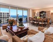 2100 S Ocean Boulevard Unit #502s, Palm Beach image