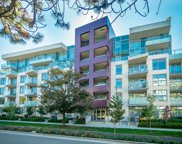 5033 Cambie Street Unit 210, Vancouver image