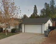 2065 Woodley Ave, Shasta Lake image