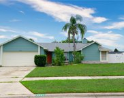 9921 Earlston Street, Orlando image