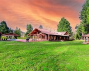 18700 Byers Rd SE, Maple Valley image