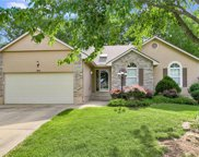 800 Ne Ridge Creek Drive, Blue Springs image